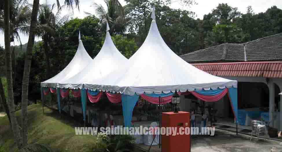Arabian Canopy Photo Gallery Arabian Canopy Supplier