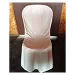 3V Plastic Chair Covers