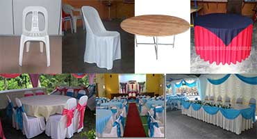 canopy accessories & Canopy Tent Supplier Malaysia | Arabian Pyramid A shape ...